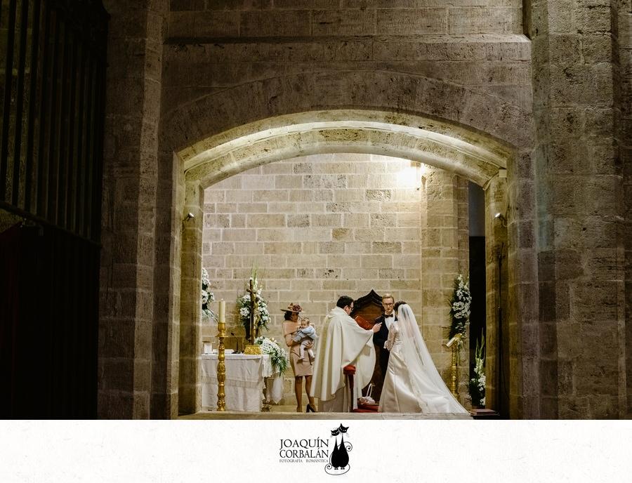 Boda Santa Maria Valencia 052