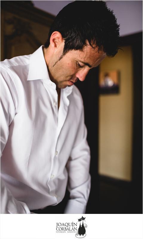 JoaquinCorbalan.com