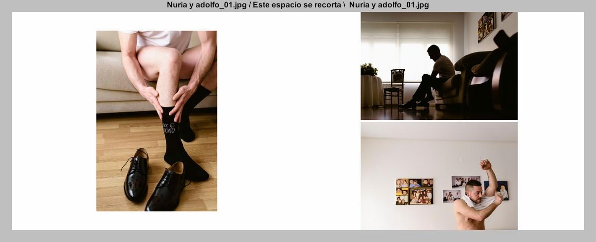 Nuria Y Adolfo 01