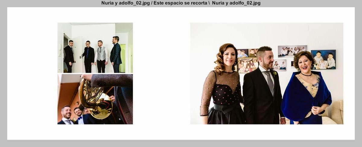 Nuria Y Adolfo 02