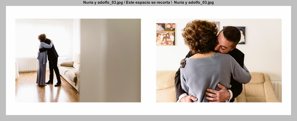 Nuria Y Adolfo 03