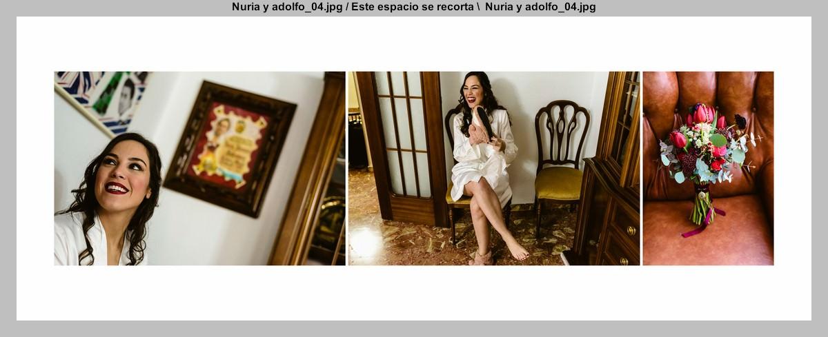 Nuria Y Adolfo 04