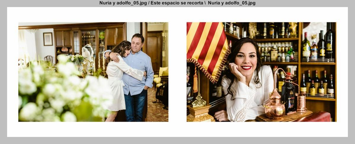 Nuria Y Adolfo 05