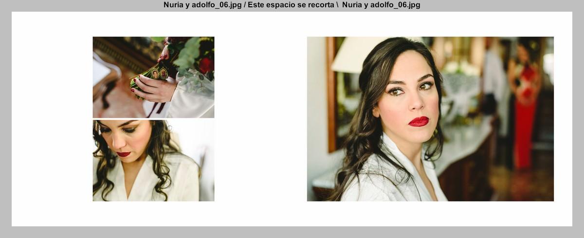 Nuria Y Adolfo 06