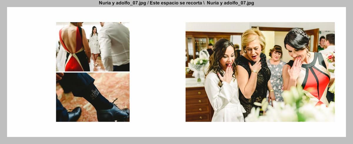 Nuria Y Adolfo 07