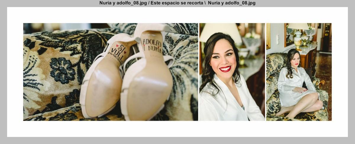 Nuria Y Adolfo 08