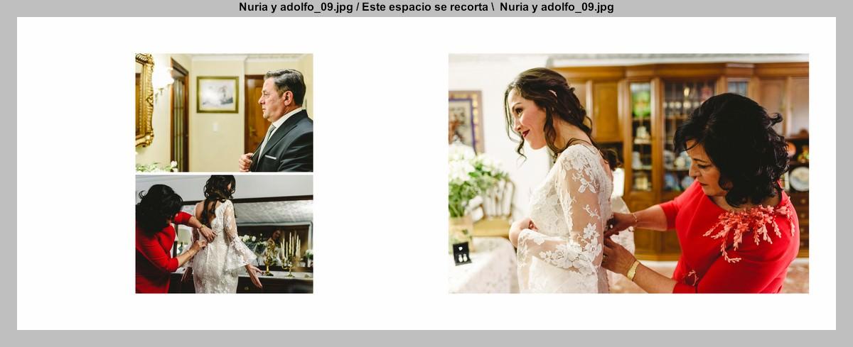 Nuria Y Adolfo 09