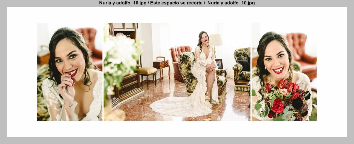 Nuria Y Adolfo 10