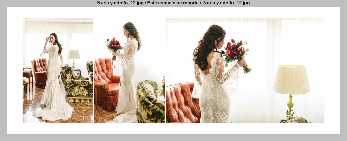 Nuria Y Adolfo 12