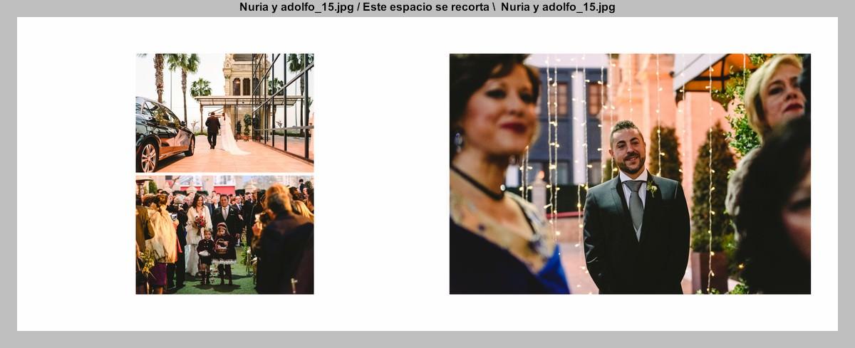 Nuria Y Adolfo 15