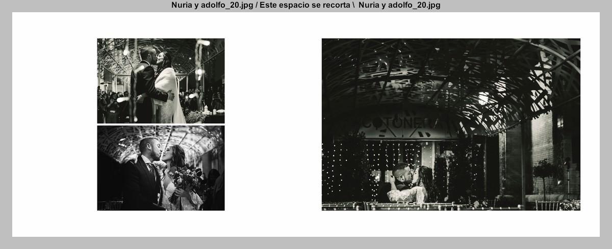 Nuria Y Adolfo 20