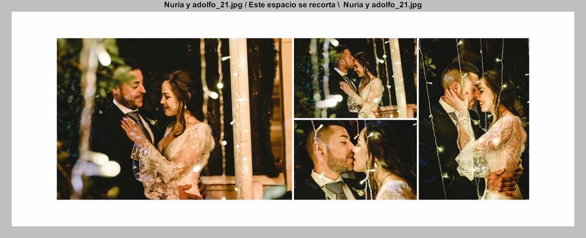 Nuria Y Adolfo 21