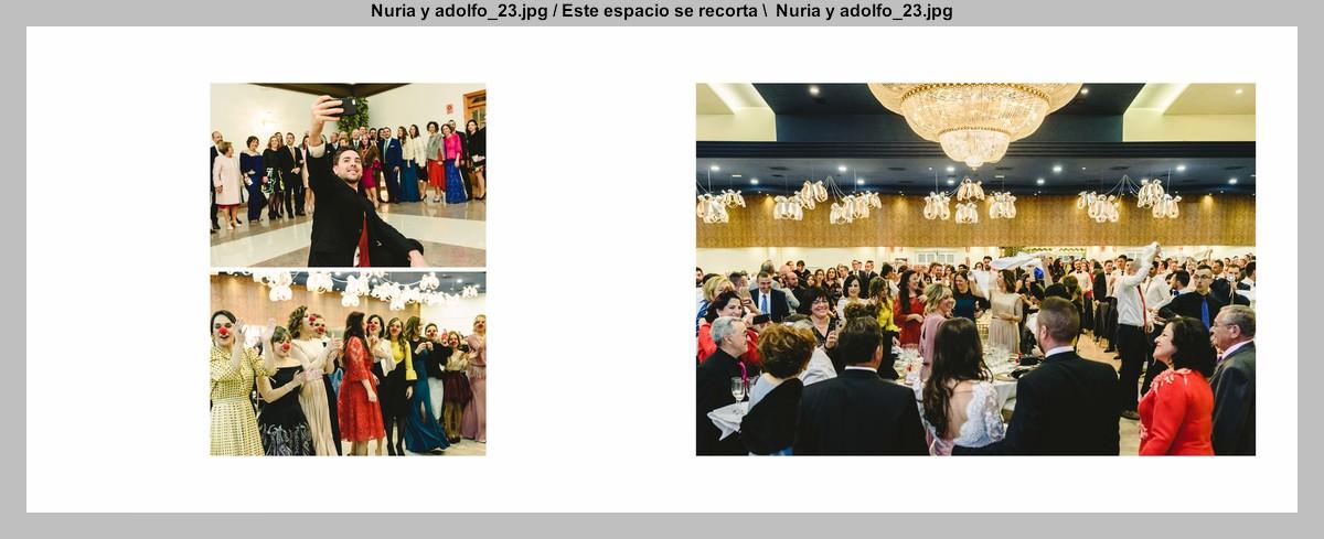 Nuria Y Adolfo 23