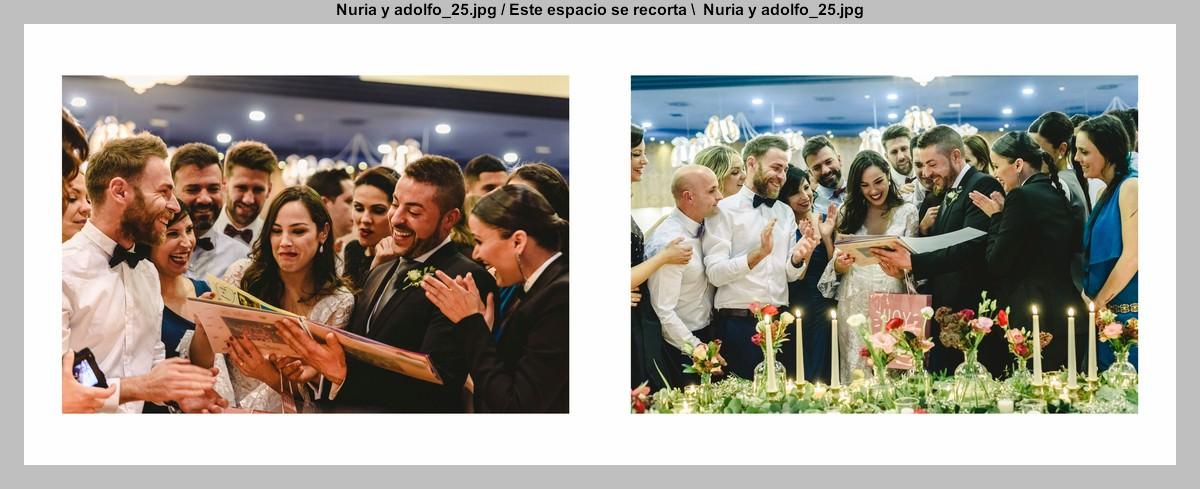 Nuria Y Adolfo 25