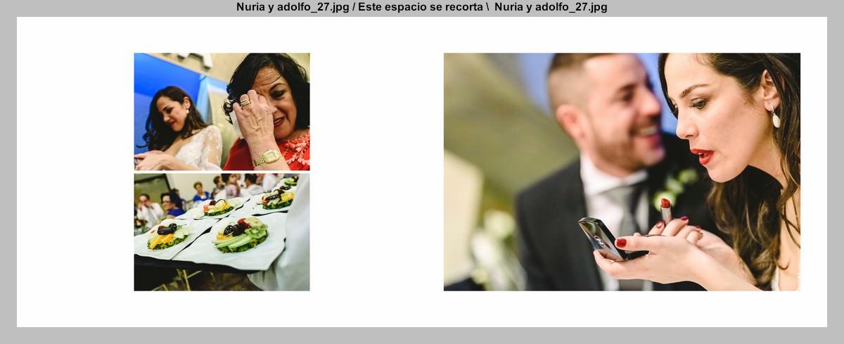 Nuria Y Adolfo 27