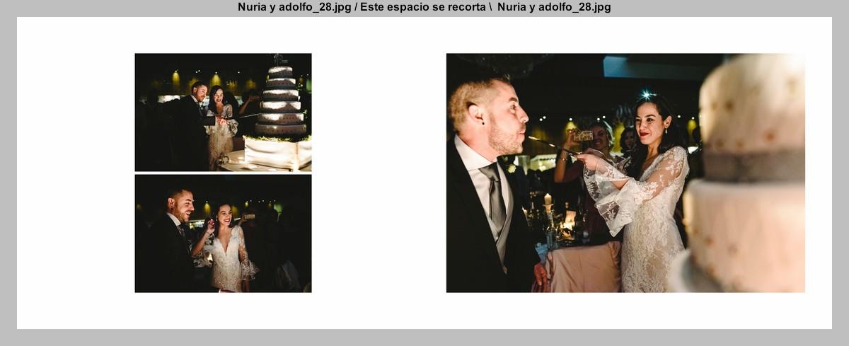 Nuria Y Adolfo 28
