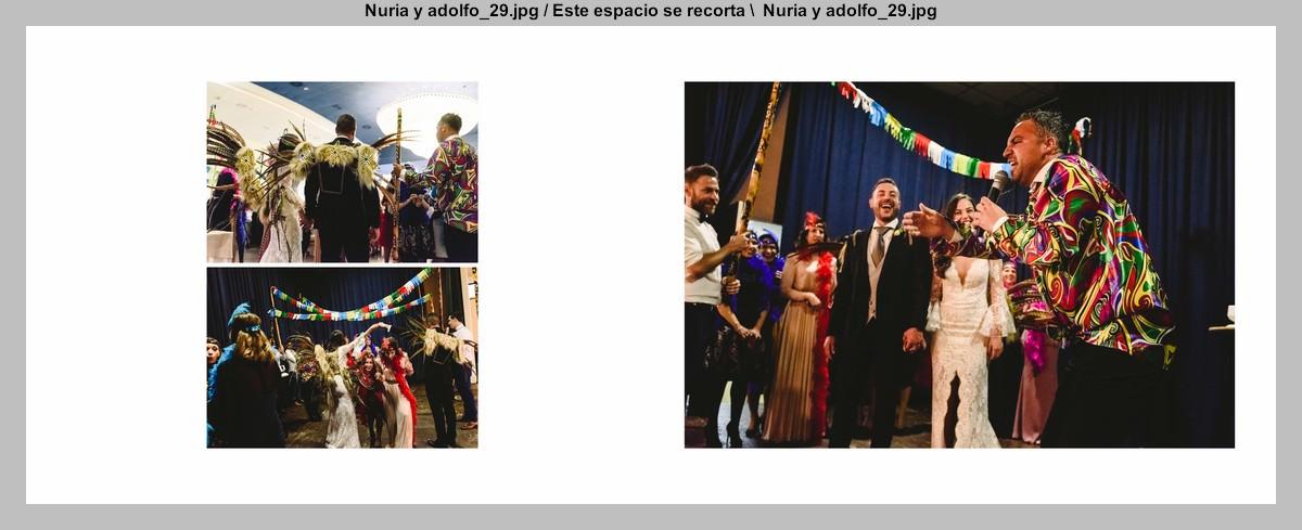 Nuria Y Adolfo 29