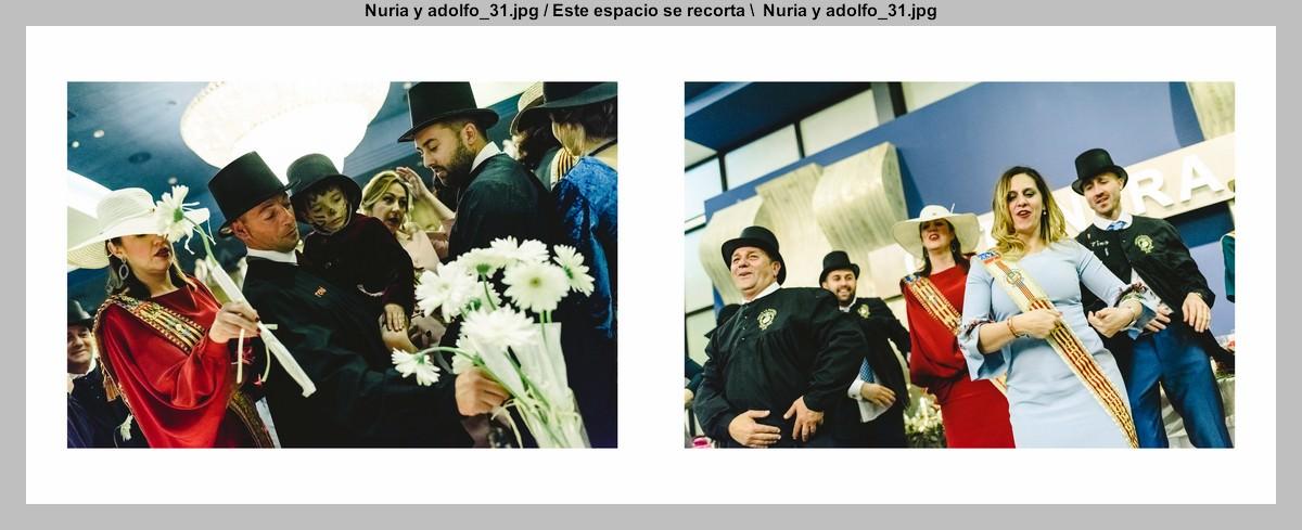 Nuria Y Adolfo 31