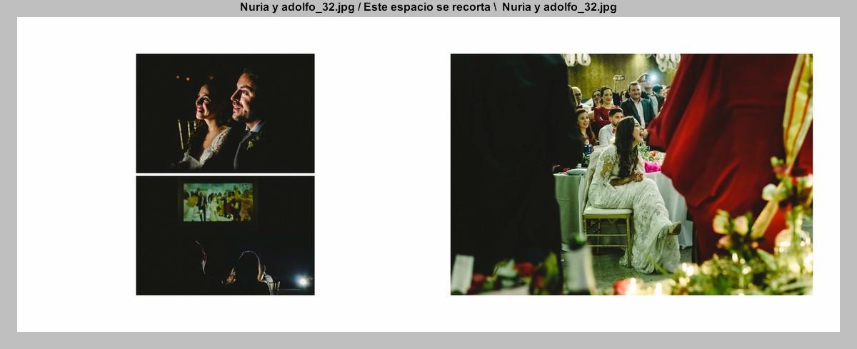 Nuria Y Adolfo 32