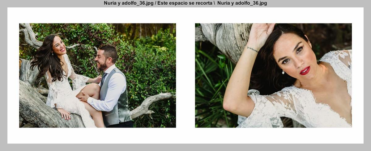 Nuria Y Adolfo 36