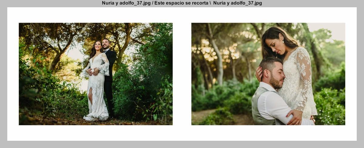 Nuria Y Adolfo 37