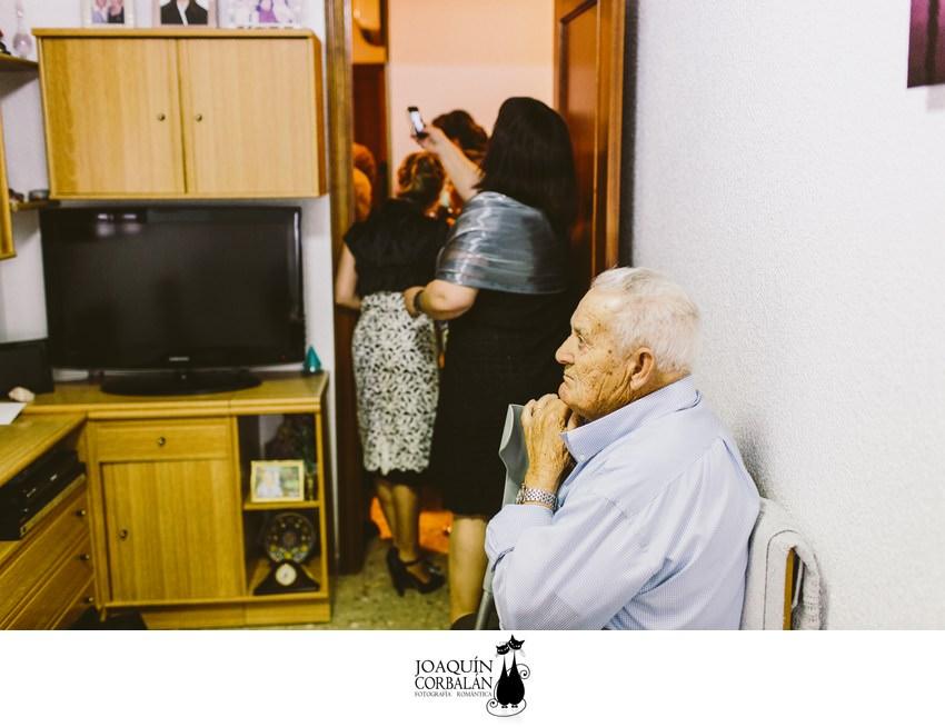 Boda Campoanibal Joaquincorbalan Fotos Valencia 24