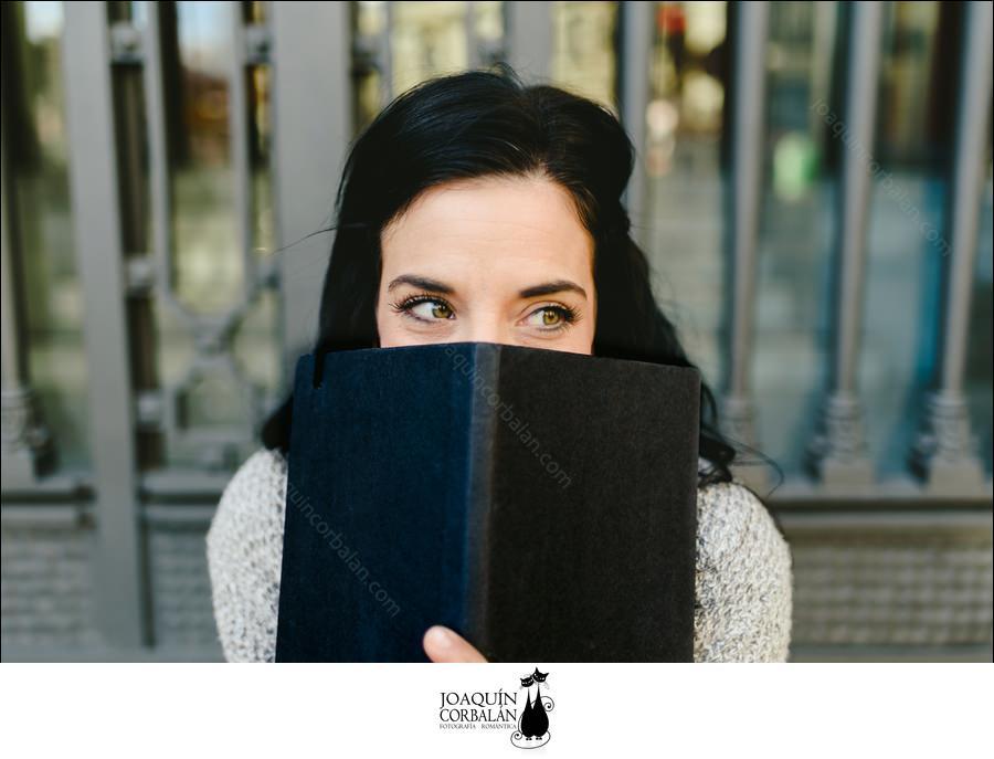 Book Modelos Valencia (3)
