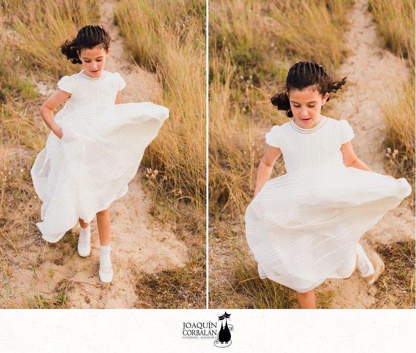Fotos De Www.joaquincorbalan.com