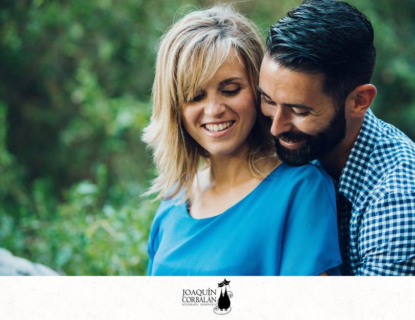 Fotos Embarazo Valencia 05