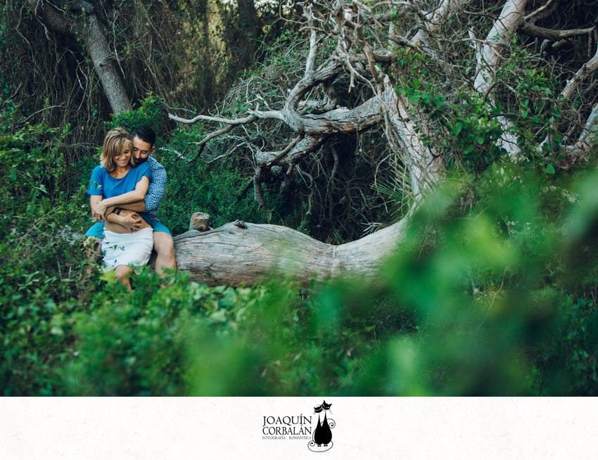 Fotos Embarazo Valencia 11