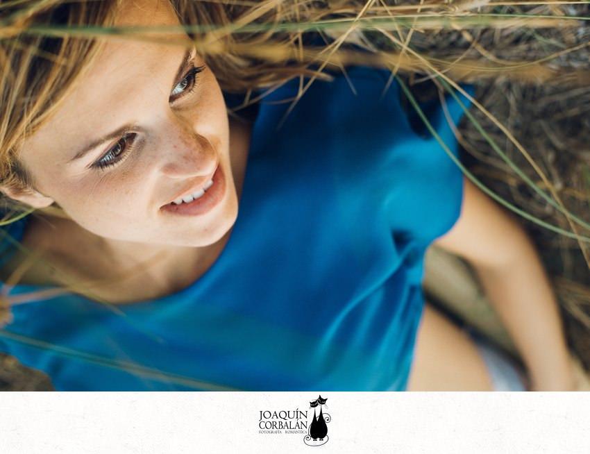 Fotos Embarazo Valencia 39