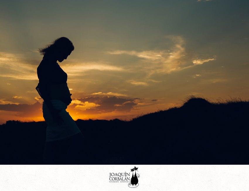 Fotos Embarazo Valencia 40