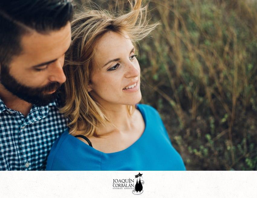 Fotos Embarazo Valencia 45