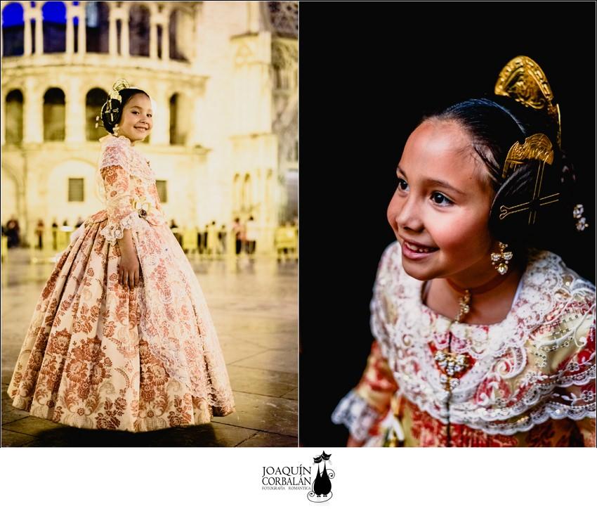 Reportaje Fallera Infantil Fotografo Valencia (26)