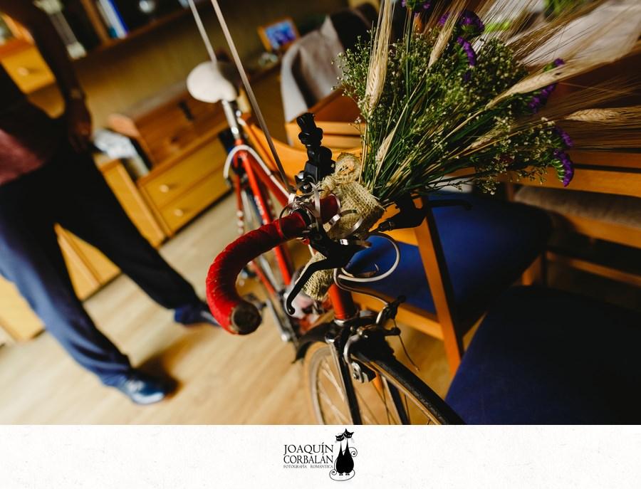 Fotografo Boda Murcia Fotos Magna 001