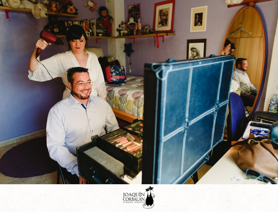 Fotografo Boda Murcia Fotos Magna 031