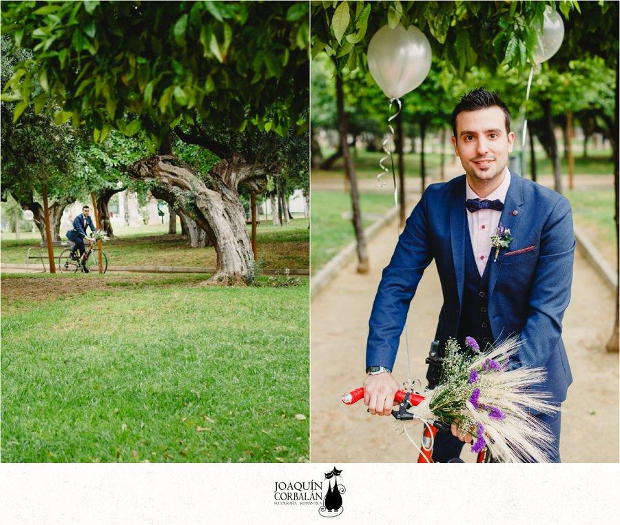 Fotografo Boda Murcia Fotos Magna 042