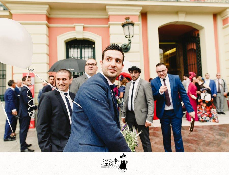 Fotografo Boda Murcia Fotos Magna 046