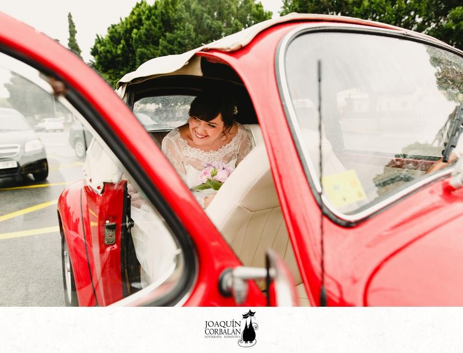 Fotografo Boda Murcia Fotos Magna 047