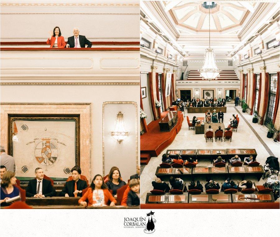Fotografo Boda Murcia Fotos Magna 059