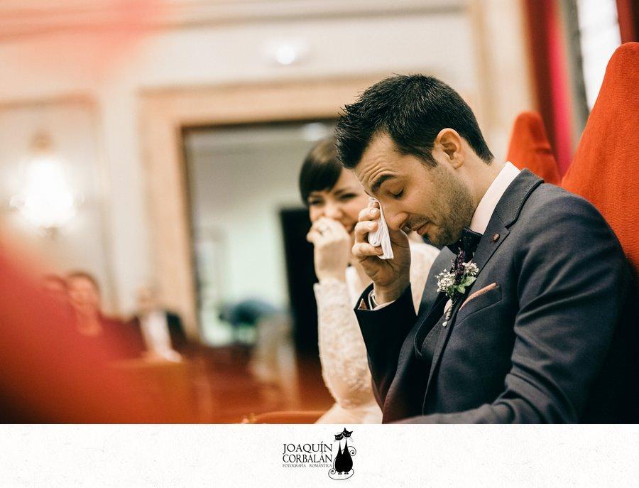 Fotografo Boda Murcia Fotos Magna 063