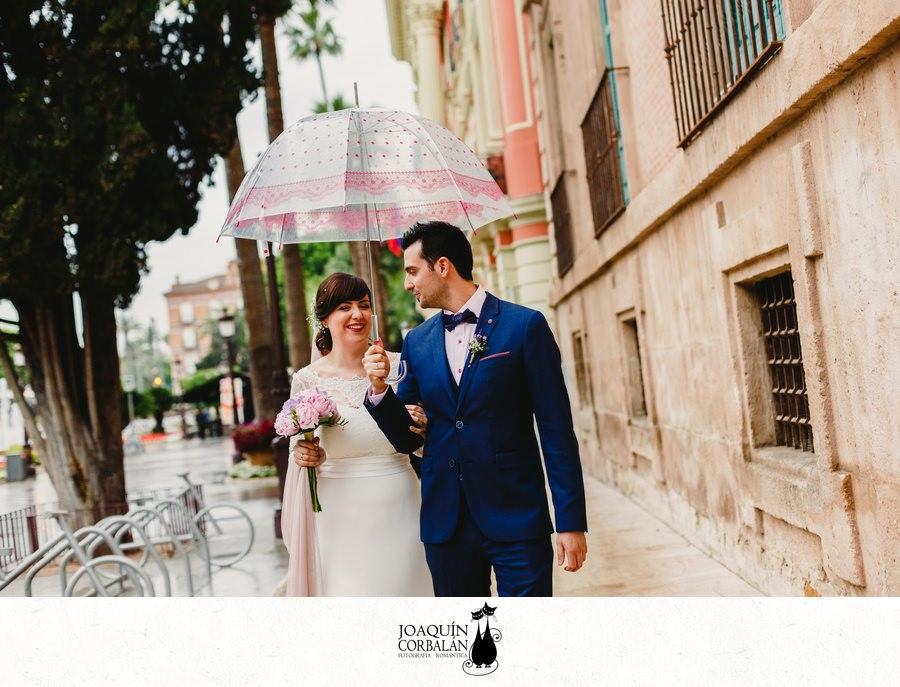 Fotografo Boda Murcia Fotos Magna 080