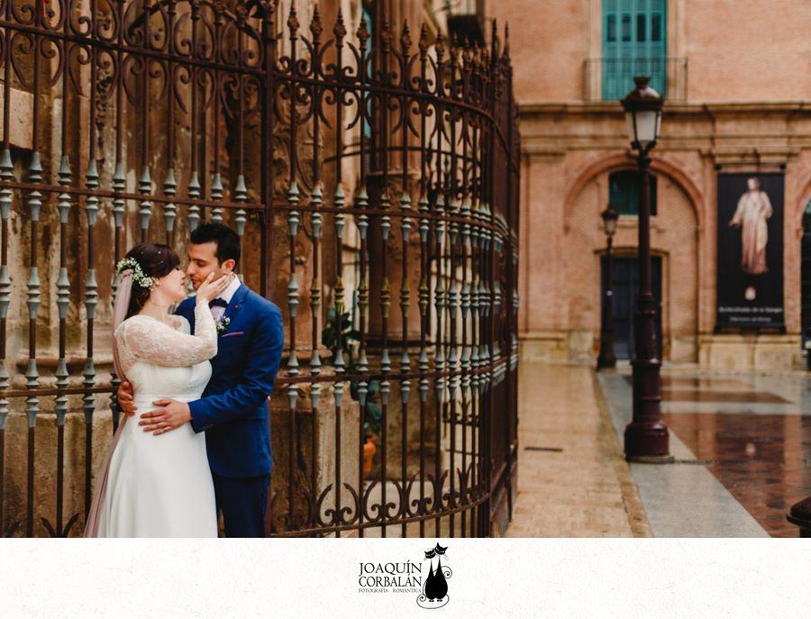 Fotografo Boda Murcia Fotos Magna 082