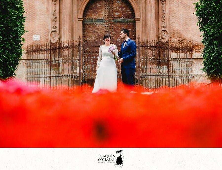 Fotografo Boda Murcia Fotos Magna 087