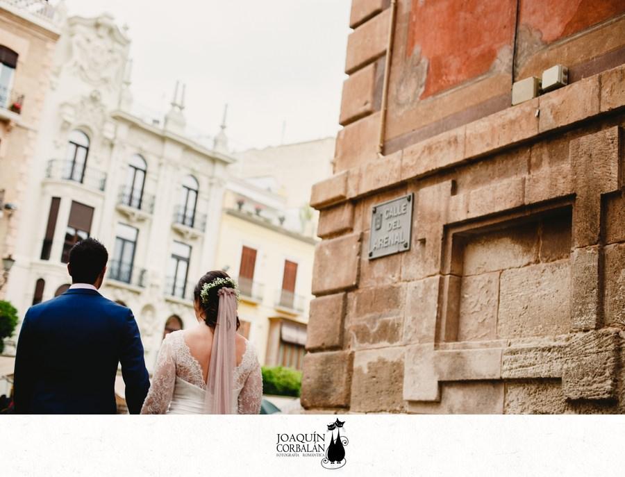 Fotografo Boda Murcia Fotos Magna 089