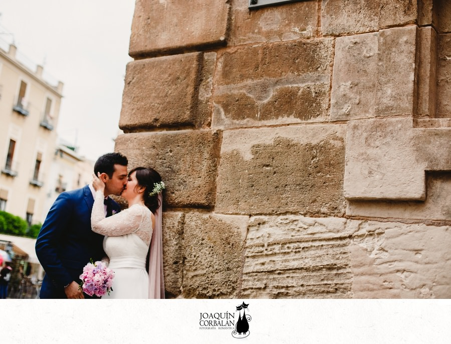Fotografo Boda Murcia Fotos Magna 091