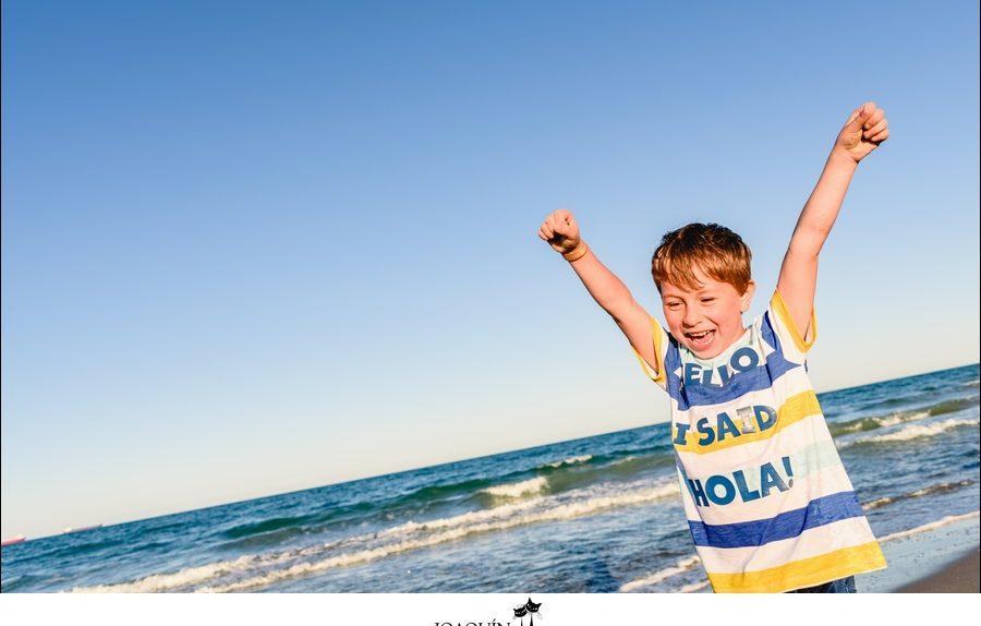 Kids Sea 271