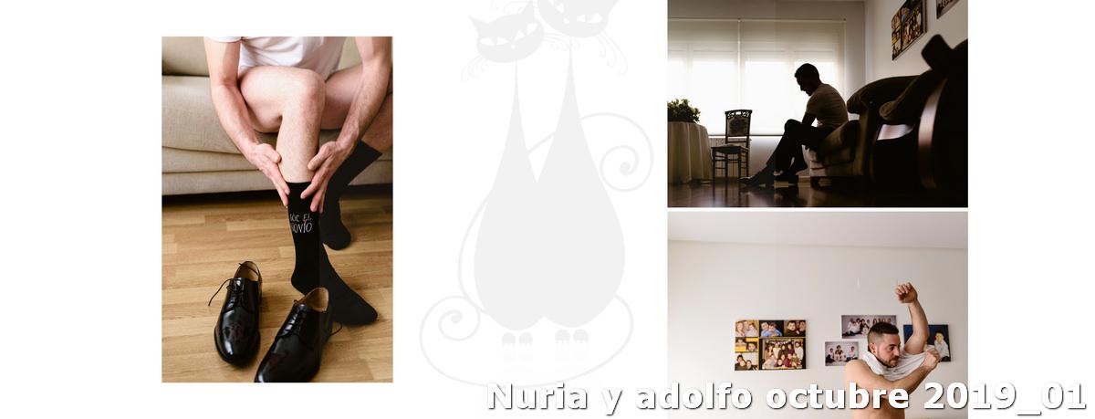 Nuria Y Adolfo Octubre 2019 01
