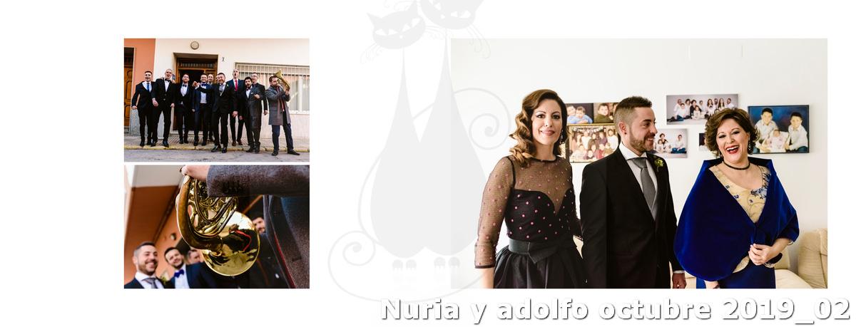 Nuria Y Adolfo Octubre 2019 02