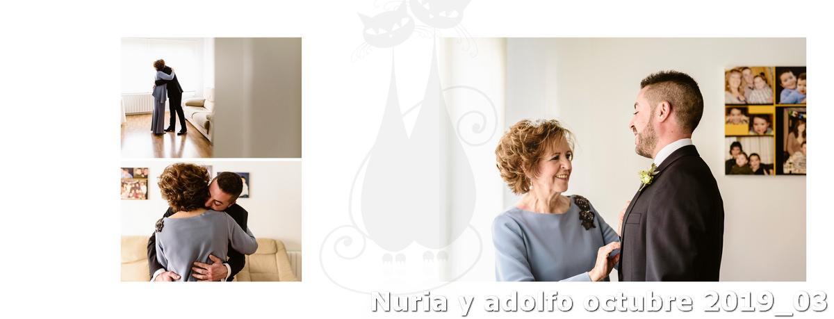 Nuria Y Adolfo Octubre 2019 03